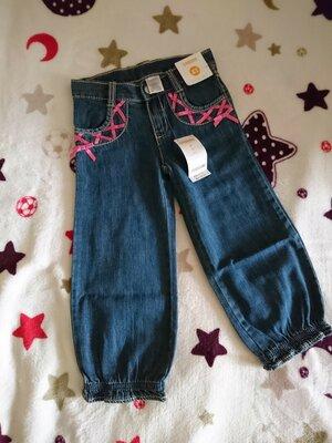 db4b5f55c 3т gymboree новые фирменные джинсы из америки на девочку: 125 грн ...