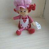 Кукла кексик Little miss muffin dolls mini's