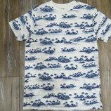 футболка S новая