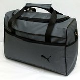 Сумка, сумка дорожная, спортивная сумка, ручная кладь, сумка на чемодан, мужская сумка