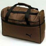 Сумка, сумка дорожная, спортивная сумка, ручная кладь, сумка на чемодан, женская сумка