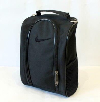 Барсетка, сумка для обуви, сумка, мужская сумка, спортивная сумка