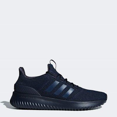 Мужские кроссовки Adidas Cloudfoam Ultimate B43861