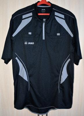 Футболка JAKO® original M б.у Y2F2-4