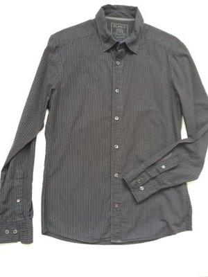 Рубашка р.S .Esprit.