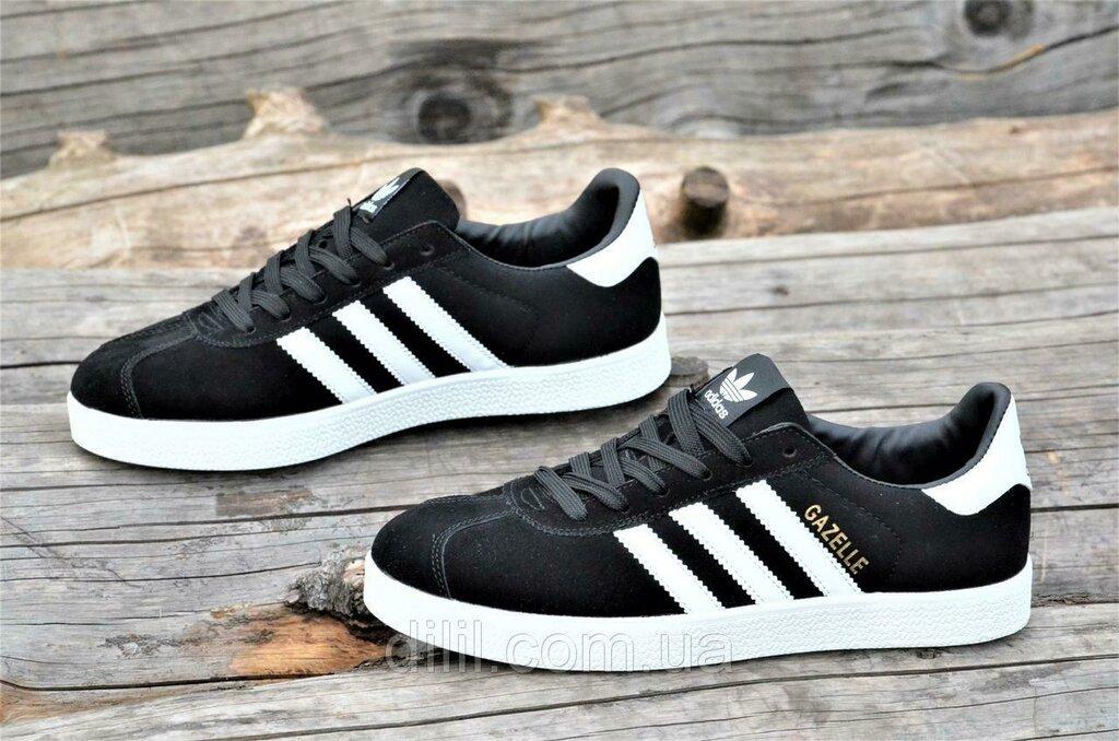 4cc06f1d Женские замшевые кроссовки Adidas: 810 грн - кроссовки adidas в  Хмельницком, объявление №20436552 Клубок (ранее Клумба)
