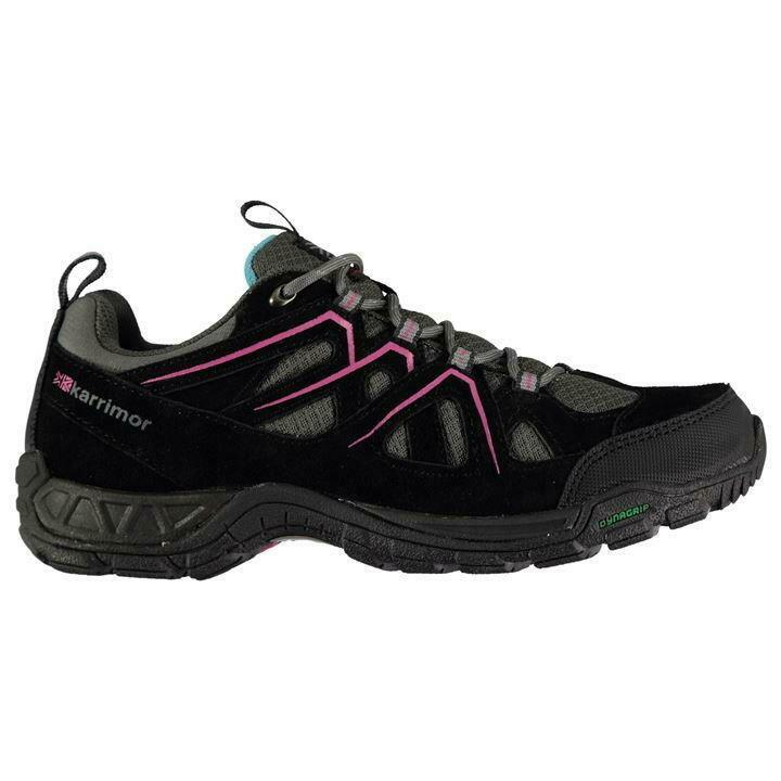Ботинки кожаные Karrimor р. 39: 1100 грн - демисезонная обувь karrimor в Киеве, объявление №20440655 Клубок (ранее Клумба)