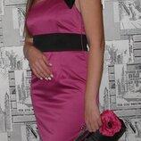 Платье вечернее клатч от Аsos,очень нарядное и стильное