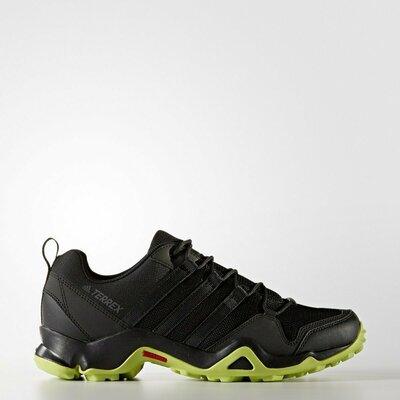 Мужские кроссовки Adidas Terrex AX2r S80911