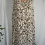 Новое платье на пуговицах tu 16p