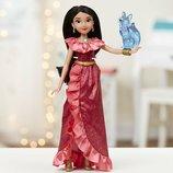 Кукла Hasbro Поющая Елена из Авалор