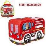 Палатка Пожарная машина 333-116 M 5783