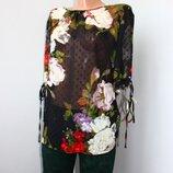 Брендова блуза жіноча Marks & Spencer Collection XXXL Великобританія женская