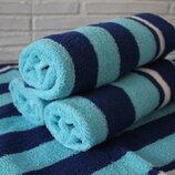 Полотенце махровое хлопковое, рушник махровий бавовняний разные размеры. качество как в Ссср