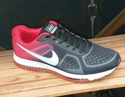 Кроc Nike A002-31