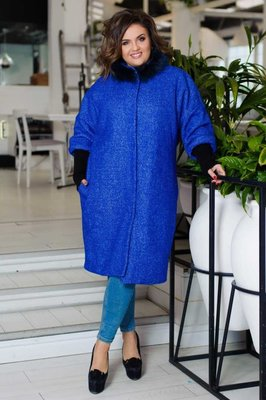 Пальто 135 Размеры 50-52, 54-56 Размеры 58-60, 62-64