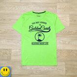 Новая мужская футболка C&A р. xl. сток