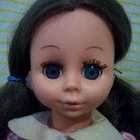 Кукла 24 см Zapf Creation