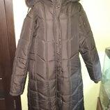 5XL очень большой размер, теплое пальто Geda Aier