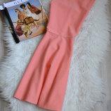Акция Новое фактурное платье H&M