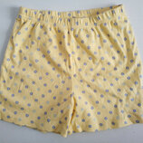 Штанишки штаны пижама George оригинал Европа Англия