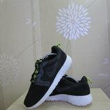 Кроссовки Nike Roshe Run Hyperfuse, оригинал, р.43-44