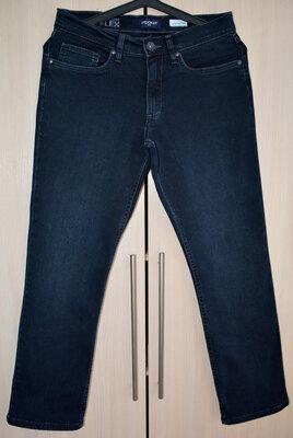 Джинсы STOOKER® original W32 L30 б.у. SU39-1