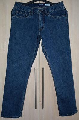 Джинсы STOOKER® original W32 L30 б.у. SU39-4