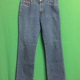 Джинсы H&L Jeans