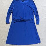 Стильное платье Wallis, 18 размера.