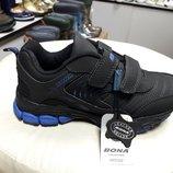 Детские кроссовки для мальчика Bona.
