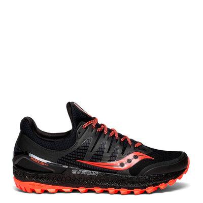 Мужские кроссовки Saucony Xodus Iso 3 20449-35s