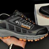 Мужские кроссовки Columb1a Montrail