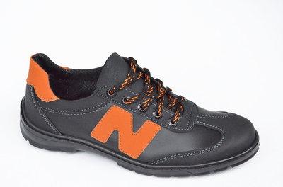Мужские туфли кроссовки 40 - 45р