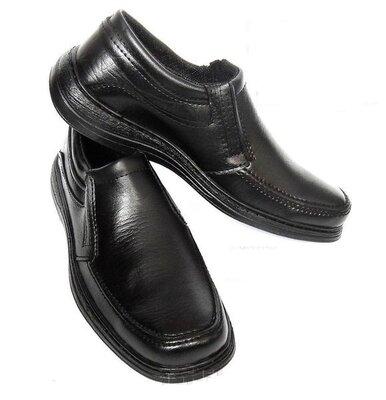 Мужские туфли 40 - 45р