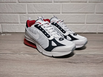 Кроссовки Nike размер 41-45