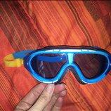 Очки для плавания Speedo Rift Junior оригинальные