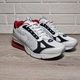 Кроссовки Nike Air Max 270 размер 41-46