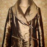 Демисезонная курточка FREDA р.Т4/XL-XXL