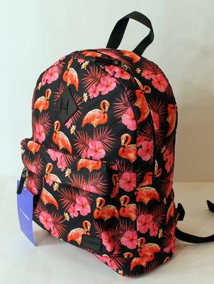 7fad722113b3 Рюкзак, ранец, городской рюкзак, спортивный рюкзак, женский рюкзак ...