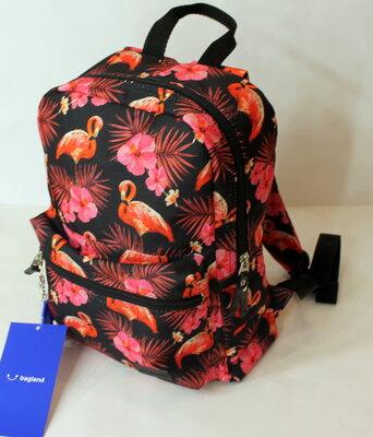 Рюкзак, ранец, городской рюкзак, спортивный рюкзак, маленький рюкзак