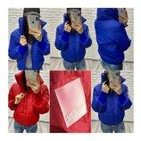 Куртка женская мод.2222