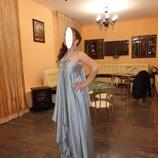 Продам нарядное платье на выпускной Enigma