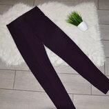 стильные лосины Zara