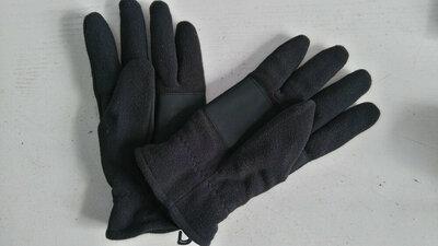 Перчатки Thinsulate Walmart оригинал Сша Америка