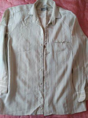 Отдам Рубашка