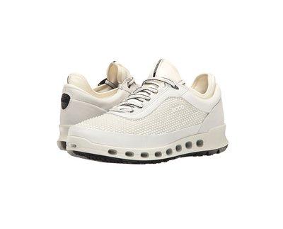 Новые кроссовки ECCO cool с мембраной gore-tex оригинал