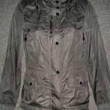 Стильная модная ветровка куртка от бренда Furhs Schmitt.Оригинал
