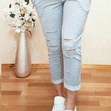 Спортивные штаны,5 цветов