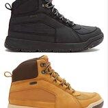 Зимние ботинки southpole р. 42, 43, 44 columbia keen dc shoes
